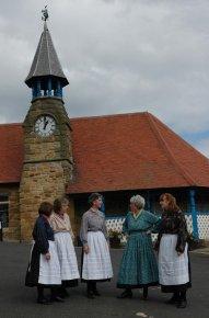 heritageday20125